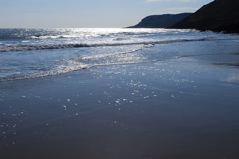 caswell-bay