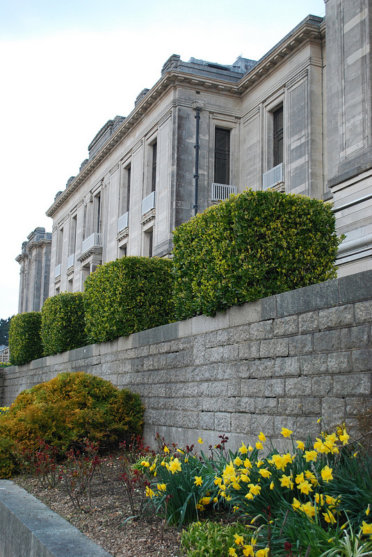 national-library-of-wales