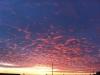 aberystwyth-sunset