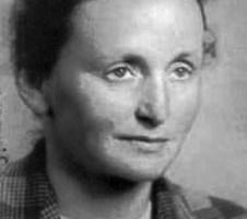 Erlid ac alltud: Heini Gruffudd a W.G. Sebald