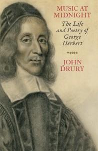 John Drury