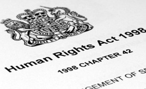 "Gary Lucken: 01892 523302 / 07795 831395  92 Culverden Down Tunbridge Wells TN4 9TA    Justice Secretary Jack Straw says he is   ""frustrated"" at the way the 1998 Human Rights  Act has sometimes been interpreted by the   courts and called for a debate about the need  for legal responsibilities to balance the   rights set out in the Act.    Ends..."