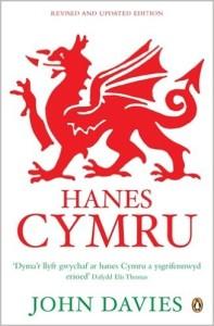 Hanes Cymru