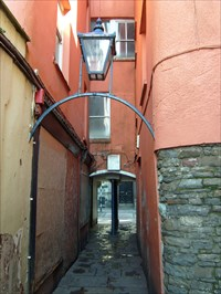 salubrious-passage