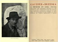 ezra-pound-memoir