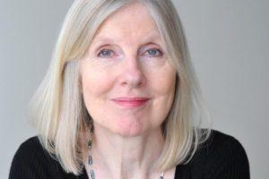 Helen Dunmore's Catullus